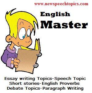 Influence of the media essay